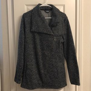 Sale!🌻NWOT Lands' End Coat, Medium Tall